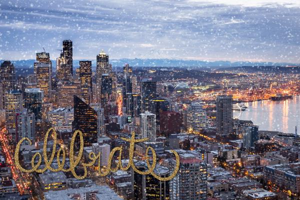 Christmas In Seattle 2020 Christmas Events Seattle 2020 Ibc | Atmdyn.mynewyearclub.site