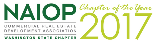 Chapter of the Year logo2